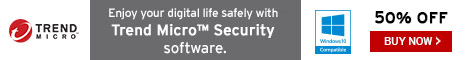 Internet Security 2008 - Windows Vista Certified