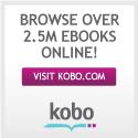Over 2 million ebook titles