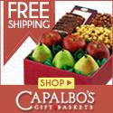 Shop Capalbo's!