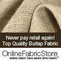 burlap-on-sale