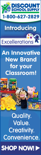 Excellerations New Products