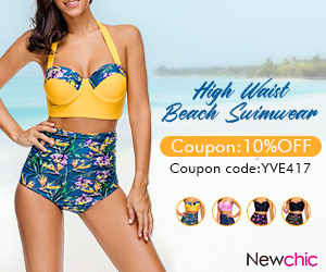 Extra 10% Off Women Swimwear