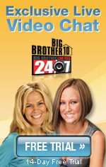 Watch Big Brother 8 Replay 24/7 on SuperPass