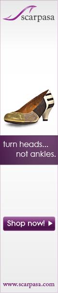 Stylish Women's Shoes - Shop Now!