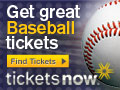 Get Baseball Tickets