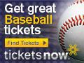 Get Baseball Tickets