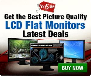 Great HDTV Deals 300x250