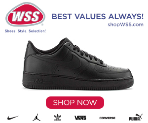 WSS - Best Value Always!