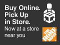 FreeShipping_ Home Depot