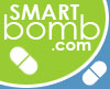 Huge Vitamin Savings at SMARTbomb.com