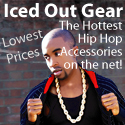 Click for sick iced out bling and gear!