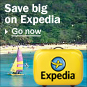 cheap air travel lowest airfare expedia