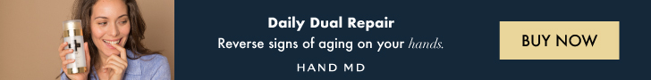 Daily Dual Repair