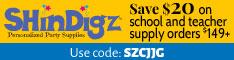 FREE Shipping on School & Teacher Supplies
