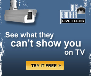 Watch Big Brother uncut and uncensored.