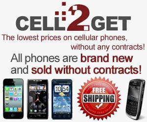Cell2Get.com