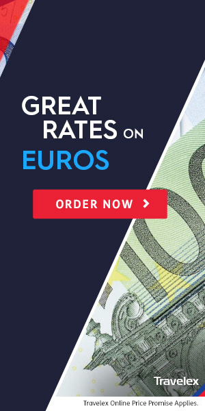 Banner Large Skyscraper -  Euros