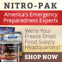 Visit the Nitro-Pak Emergency Preparedness Center