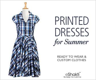 eshakti, custom clothing, plus size clothing, mad men dresses, fashion clothes, spring, summer