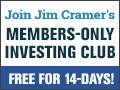 120x90 Investing Club