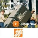 Click to shop Home Depot.