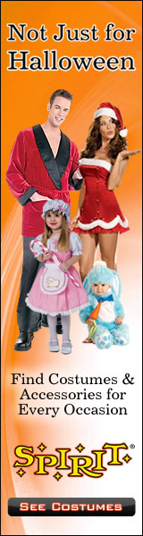 SpiritHalloween.com All Kinds of  Costumes - SpiritHalloween.com All Kinds of  Halloween Costumes