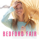 Bedford Fair Lifestyles Shopping