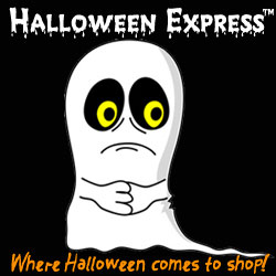 Halloween Express - Huge Selection of Costumes