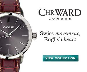 christopher-ward-C5-malvern-slimline-dress-swiss-made-watches