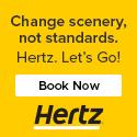 Hertz logo 125x125