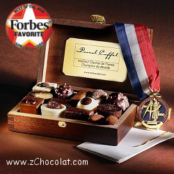 World Champion Box