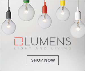 Lumens.com - Lighting - Modern Home Accessories