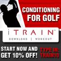 Golf Conditioning