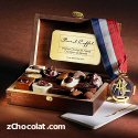 Unique Chocolate Corporate Gift Sets