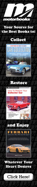 Motorbooks.com Automotive Books link