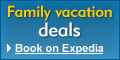 Expedia.com online travel agent USA