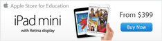 iPad mini with Retina display. Get fast, free shipping.