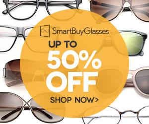 Sunglasses Maui Jim Banyans