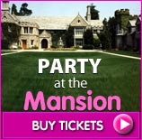 Buy Playboy Party Tickets at TicketNetwork!