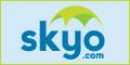 SkyO.com