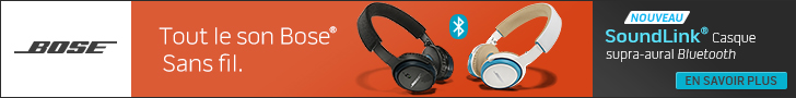 SoundLink On-Ear_728x90_FR