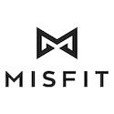 misfit.com