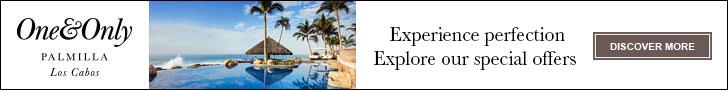 Palmilla, Los Cabos | Book Now