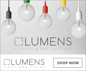 Lumens.com Energy Efficient Lighting
