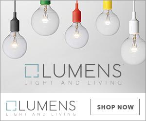 Lumens.com Energy Efficient Lighting