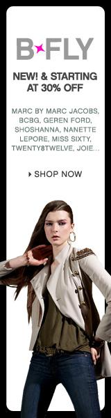 Shop B*Fly!!
