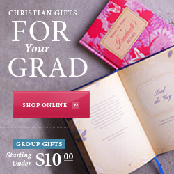 Graduation gifts and cards