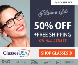 50% off + Free Shipping + $20 Cashback (coupon code: SPECIAL50)