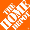 Get Your next Air Purifier at Home Depot Today!