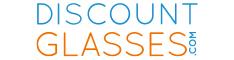 DiscountGlasses Coupon